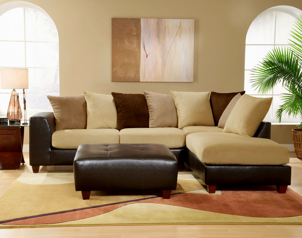 wonderful affordable sectional sofas décor-Beautiful Affordable Sectional sofas Décor