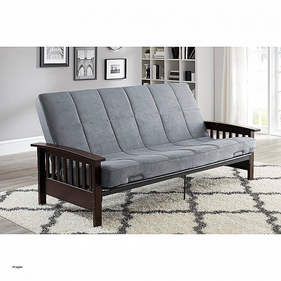 wonderful amazon sofa bed pattern-Fresh Amazon sofa Bed Online