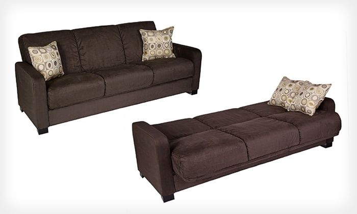 wonderful baja convert a couch and sofa bed décor-Modern Baja Convert A Couch and sofa Bed Gallery