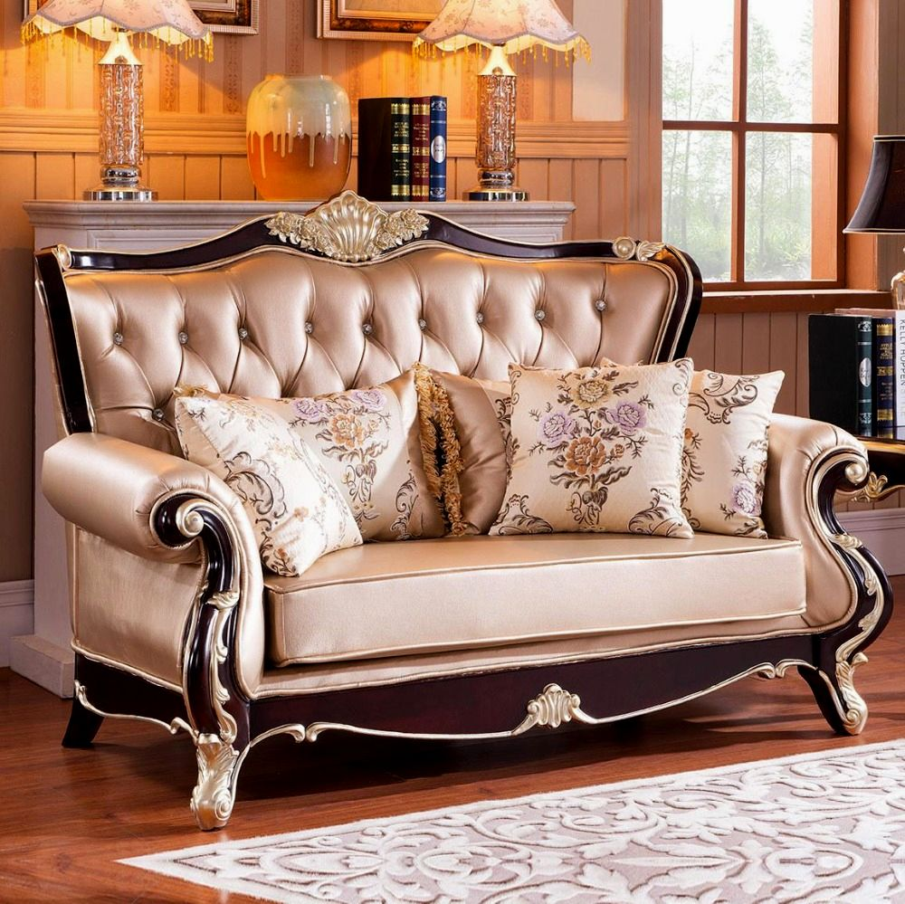 wonderful best sofa sleeper model-Fancy Best sofa Sleeper Construction