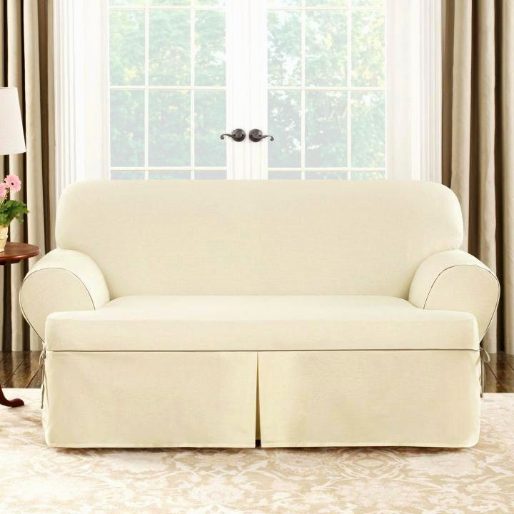 wonderful big lots sectional sofa pattern-Lovely Big Lots Sectional sofa Plan