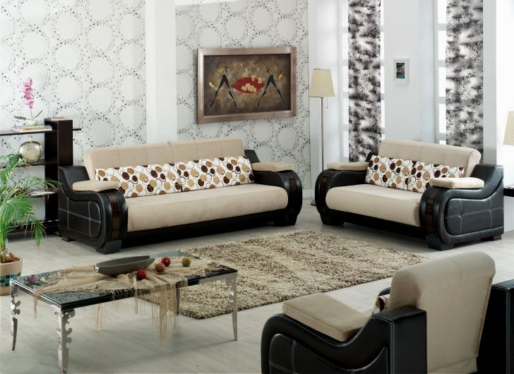 wonderful black faux leather sofa wallpaper-Finest Black Faux Leather sofa Picture