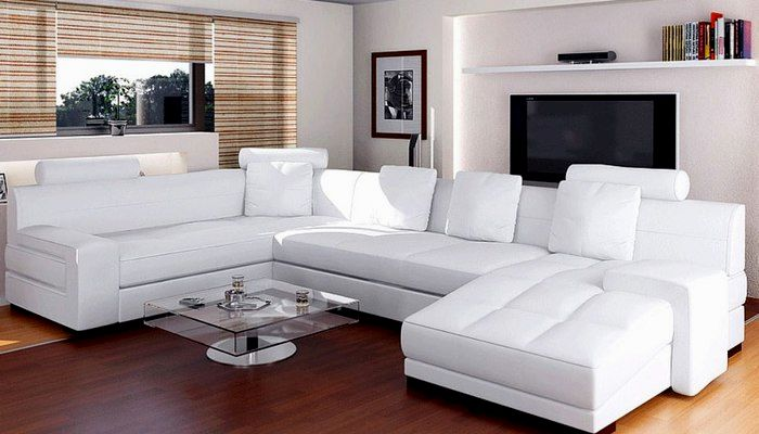 wonderful black sectional sofas architecture-Cute Black Sectional sofas Concept