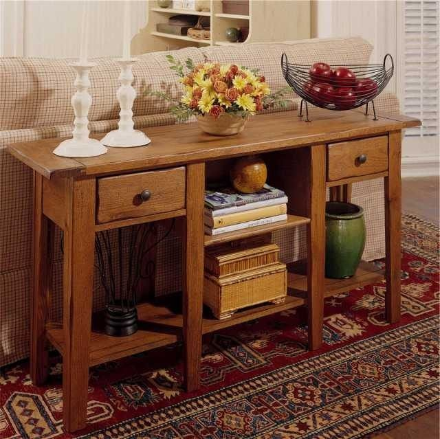 wonderful broyhill sofa table concept-Fantastic Broyhill sofa Table Décor