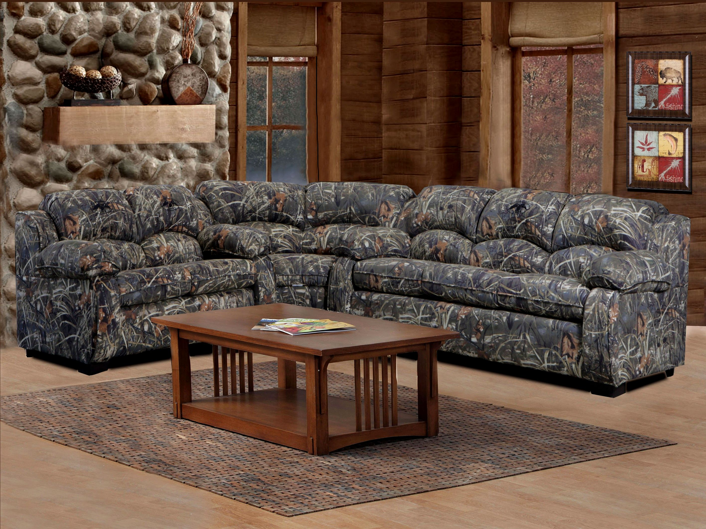 wonderful camo sofa cover collection-Beautiful Camo sofa Cover Portrait