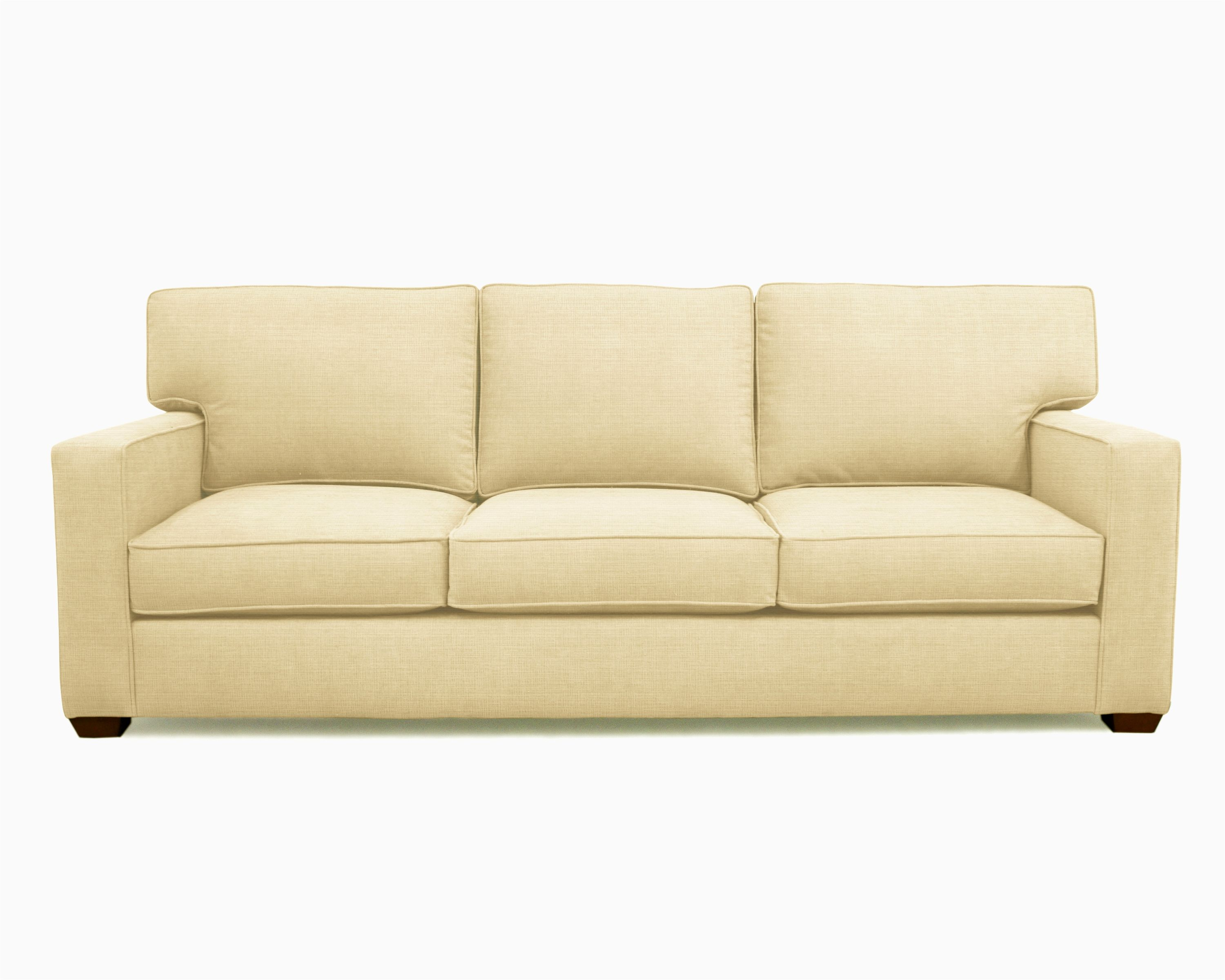wonderful chaise sectional sofa picture-Luxury Chaise Sectional sofa Décor