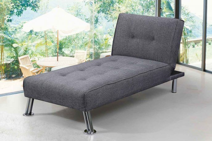 wonderful chaise sofa bed design-Top Chaise sofa Bed Decoration