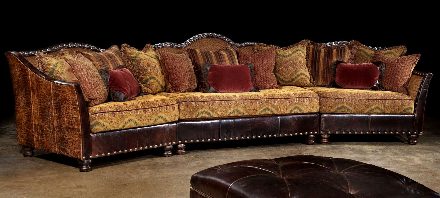wonderful cheap leather sofas collection-Wonderful Cheap Leather sofas Photo