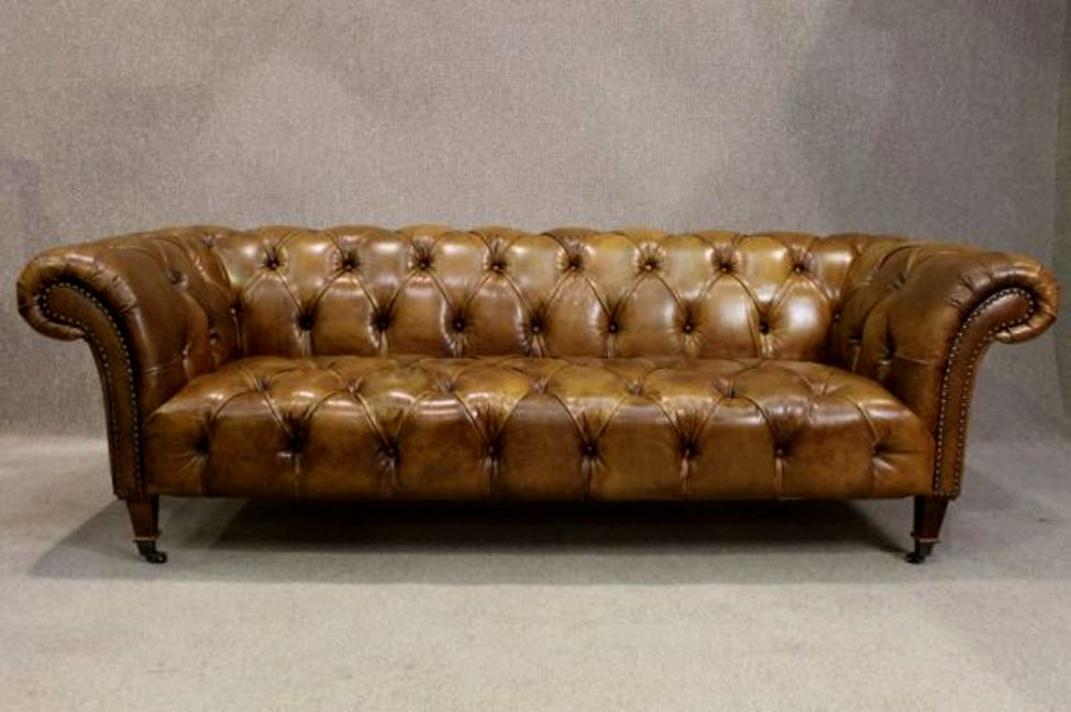 wonderful cheap sofas online online-Stylish Cheap sofas Online Wallpaper