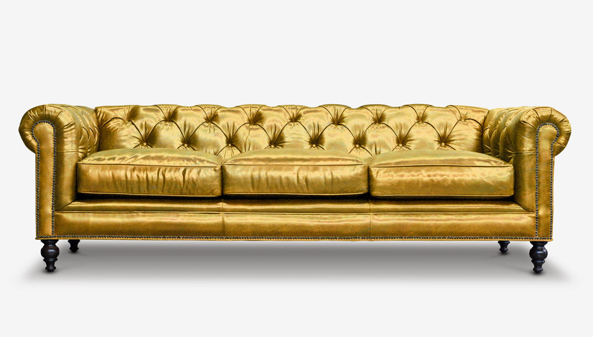 wonderful chesterfield velvet sofa photo-Inspirational Chesterfield Velvet sofa Online