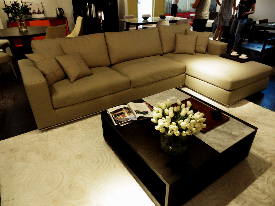wonderful clearance sectional sofas pattern-Wonderful Clearance Sectional sofas Inspiration