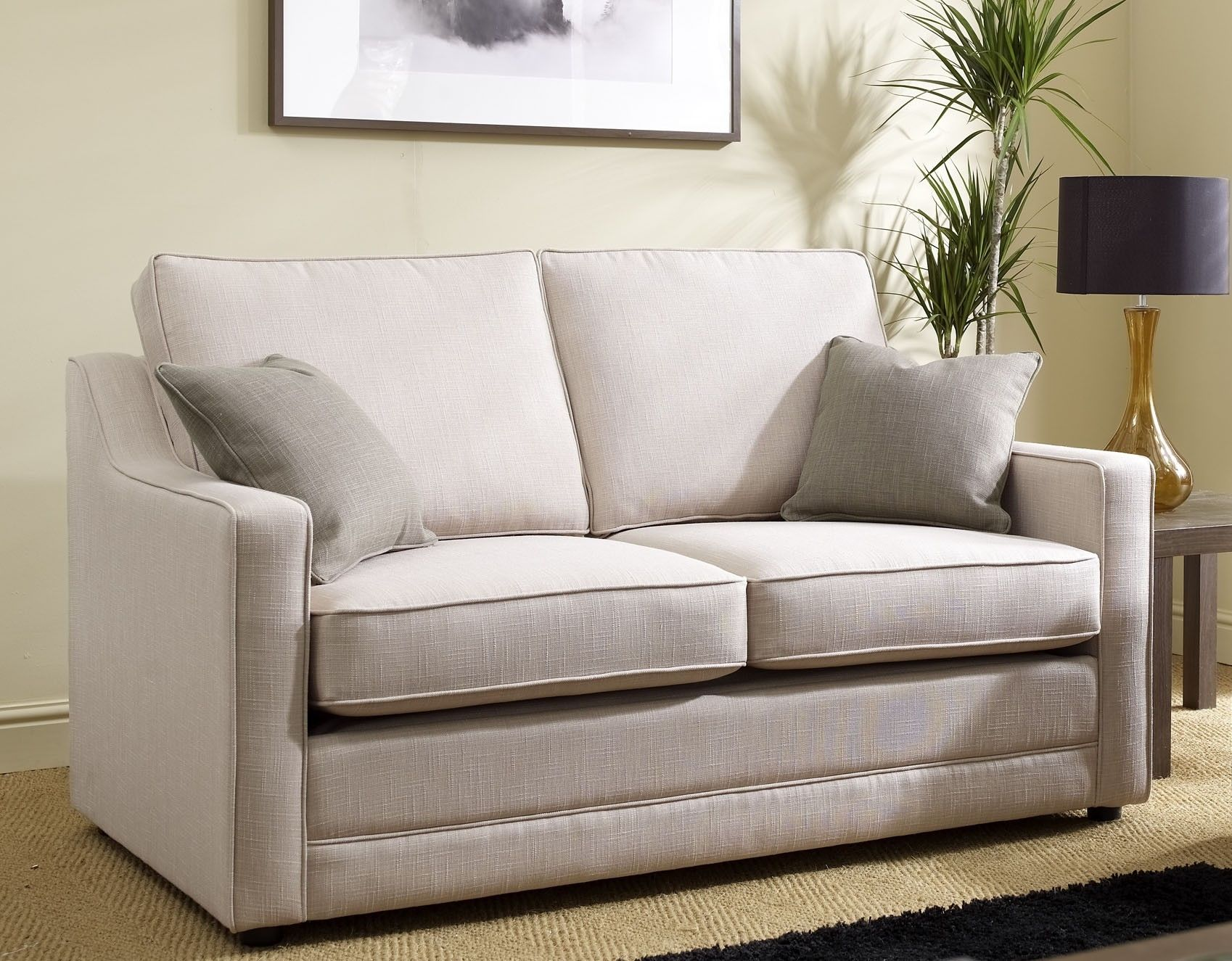 wonderful compact sofa bed portrait-Fresh Compact sofa Bed Décor