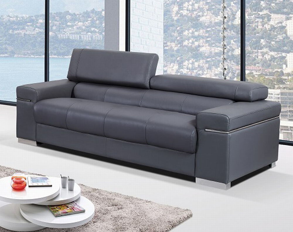 wonderful contemporary sleeper sofa ideas-Lovely Contemporary Sleeper sofa Design