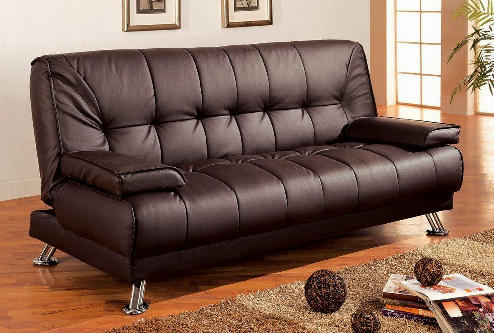 wonderful convertible futon sofa bed décor-Luxury Convertible Futon sofa Bed Picture
