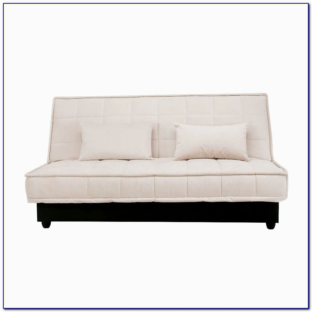 wonderful convertible futon sofa bed image-Luxury Convertible Futon sofa Bed Picture