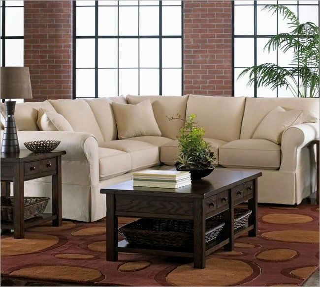 wonderful costco sectional sofa plan-Latest Costco Sectional sofa Decoration
