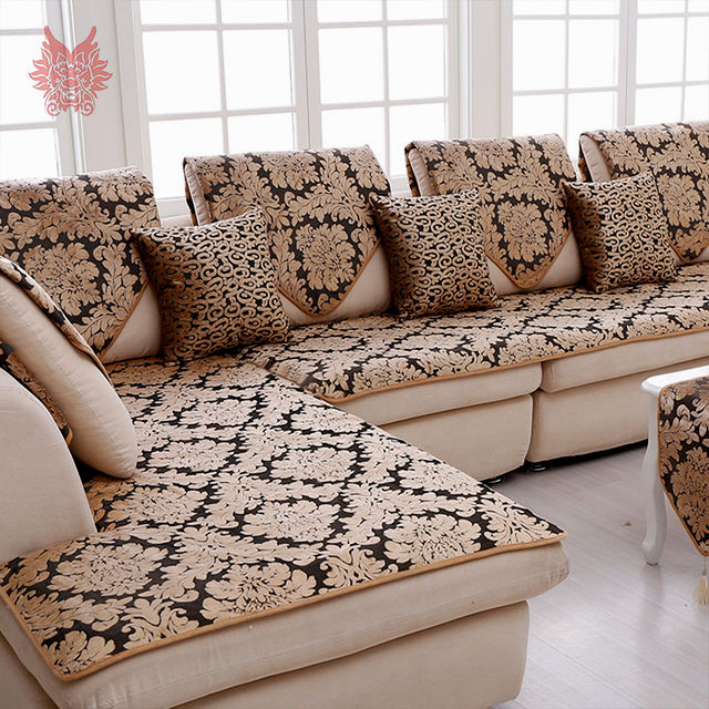 wonderful cover para sofa concept-New Cover Para sofa Design