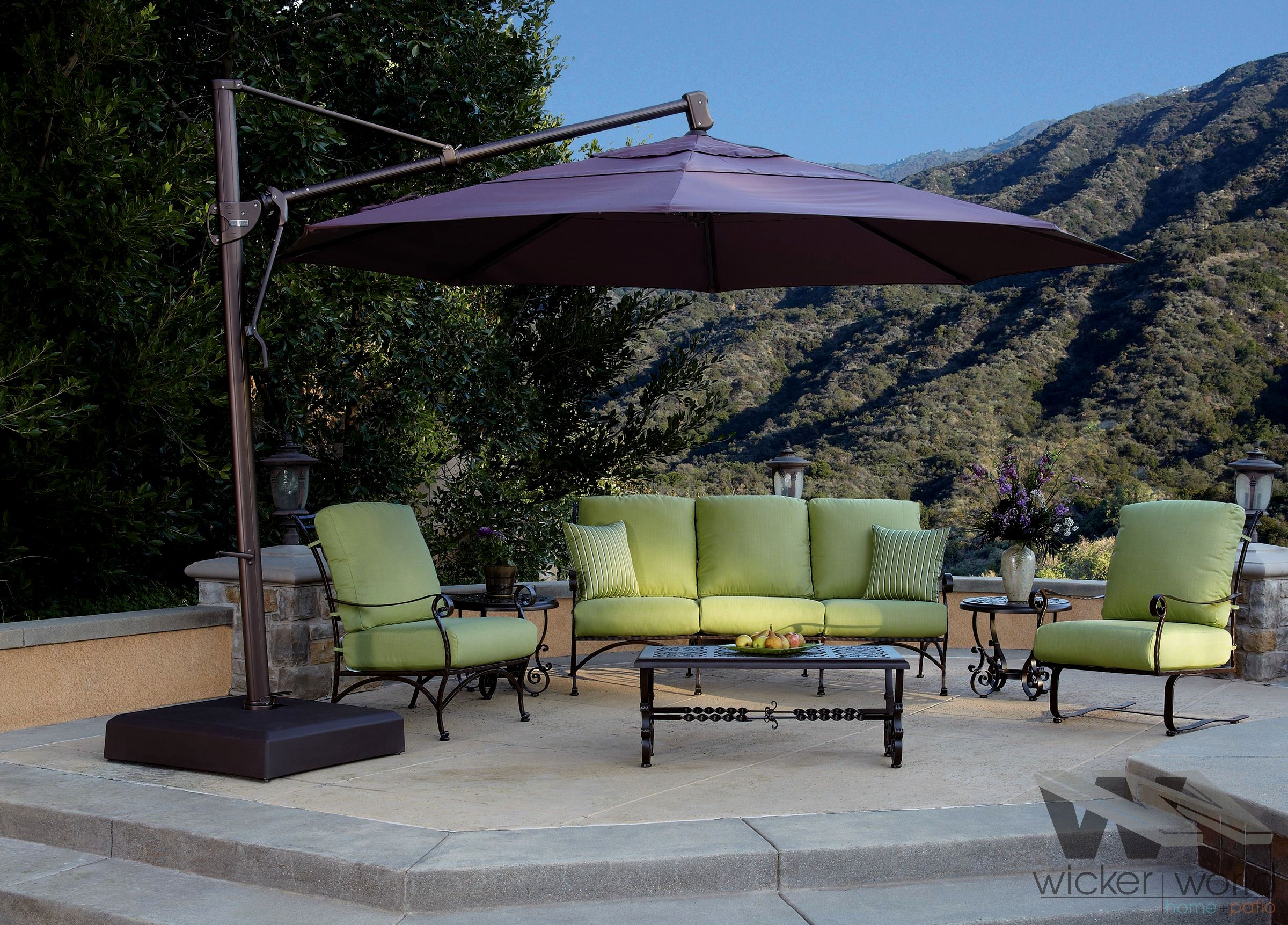 wonderful curved outdoor sofa picture-Modern Curved Outdoor sofa Photograph