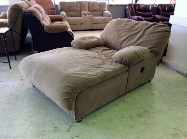 wonderful double chaise lounge sofa model-Awesome Double Chaise Lounge sofa Collection