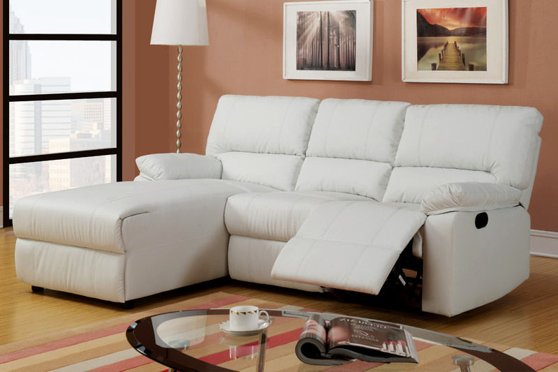 wonderful electric reclining sofa picture-Wonderful Electric Reclining sofa Pattern