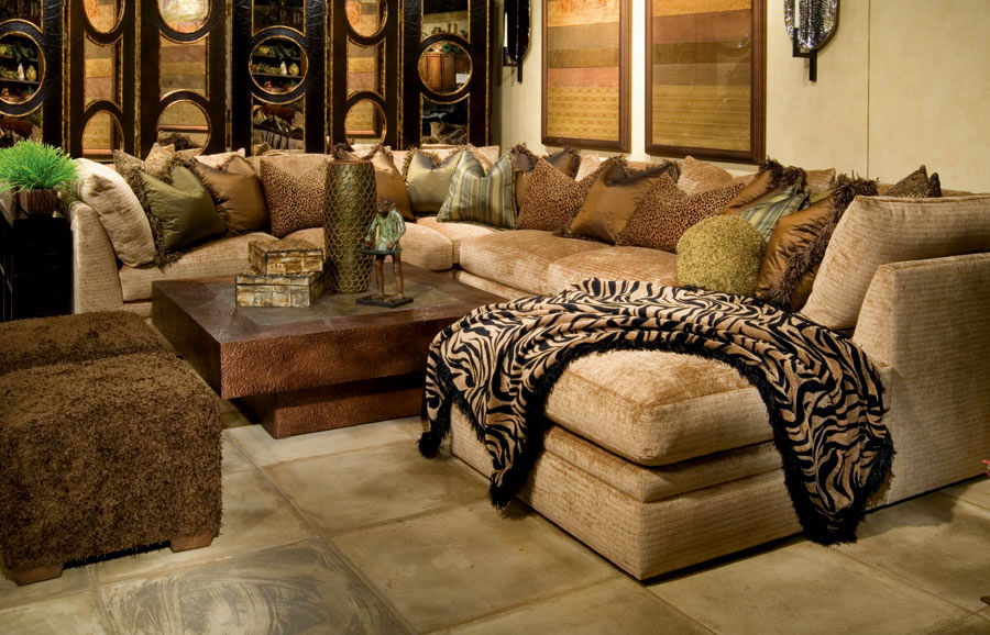 wonderful fabric sectional sofas concept-Latest Fabric Sectional sofas Design