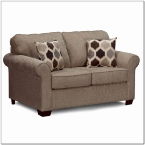 wonderful flexsteel sofa reviews portrait-Top Flexsteel sofa Reviews Pattern