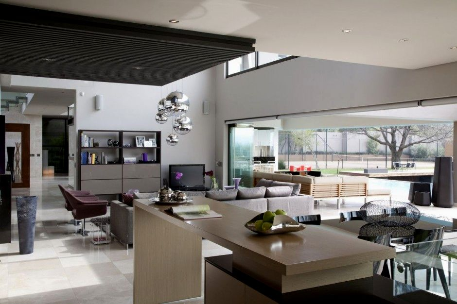 wonderful gray sofa living room architecture-Best Of Gray sofa Living Room Layout