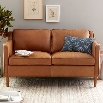 wonderful hamilton leather sofa photograph-Unique Hamilton Leather sofa Photograph