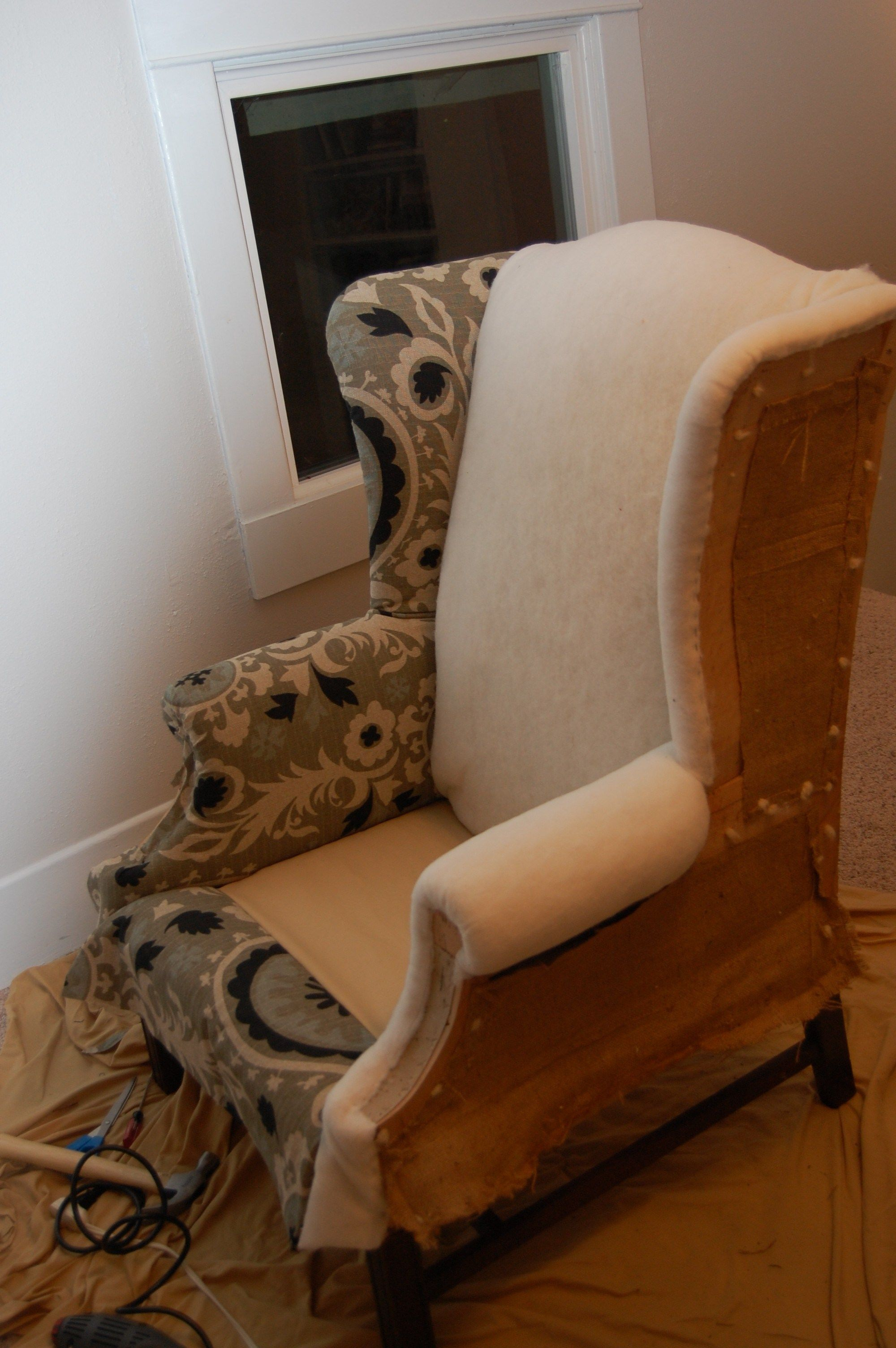 wonderful how much to reupholster a sofa concept-Incredible How Much to Reupholster A sofa Picture