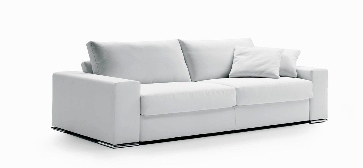 wonderful italian sectional sofa architecture-Cute Italian Sectional sofa Inspiration