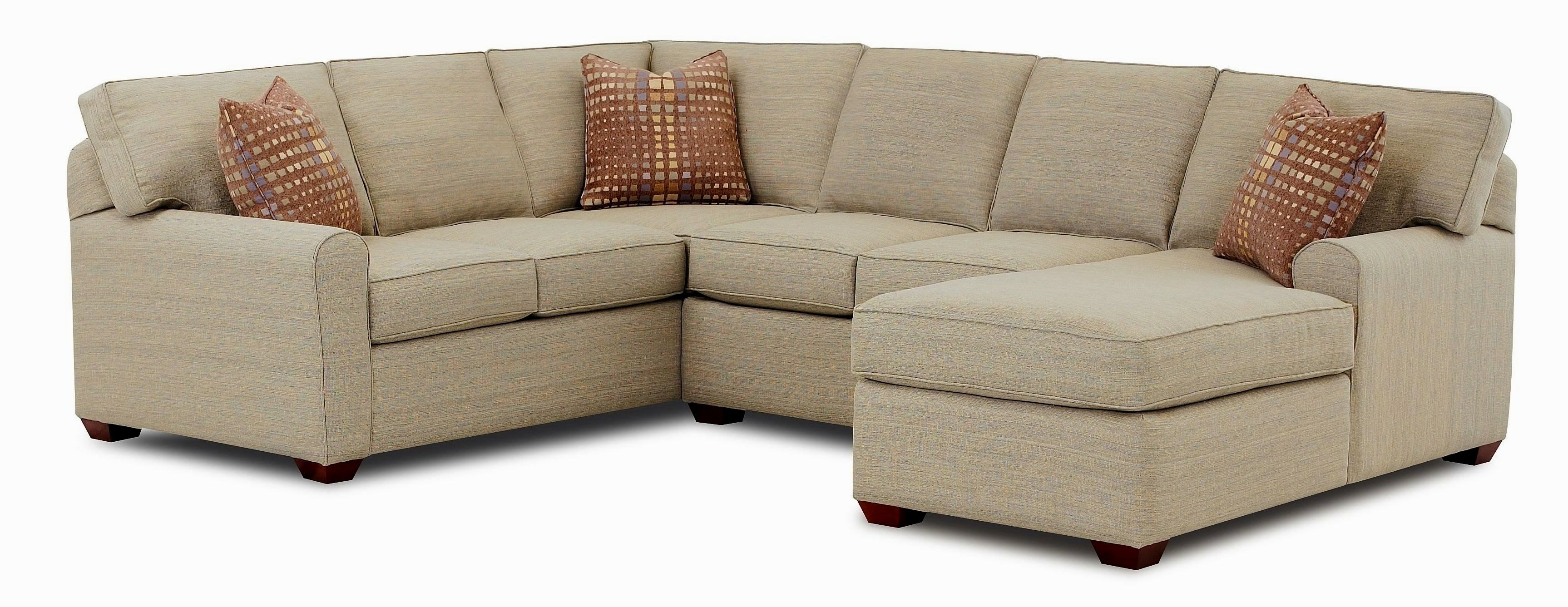 wonderful large sectional sofa design-Awesome Large Sectional sofa Plan