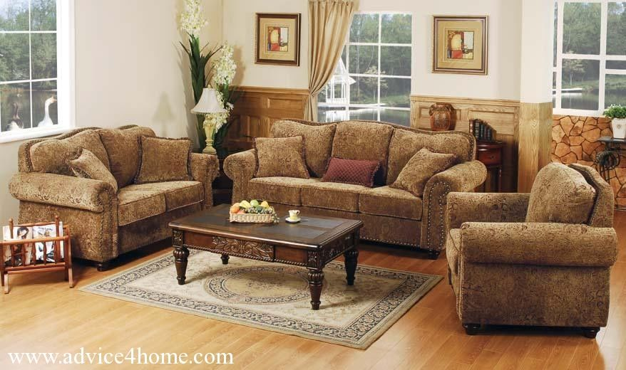 wonderful leather contemporary sofa gallery-Luxury Leather Contemporary sofa Model
