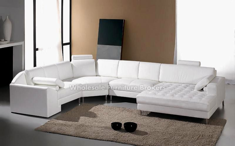 wonderful leather modular sofa architecture-Finest Leather Modular sofa Collection