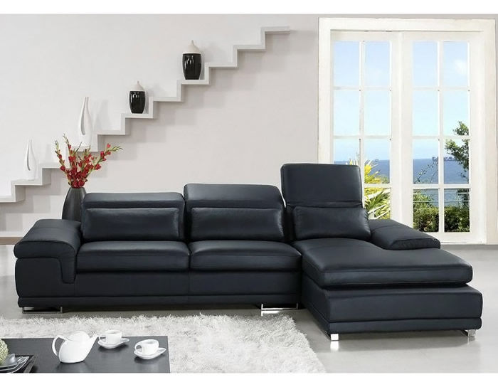 wonderful leather sofa austin gallery-Lovely Leather sofa Austin Collection