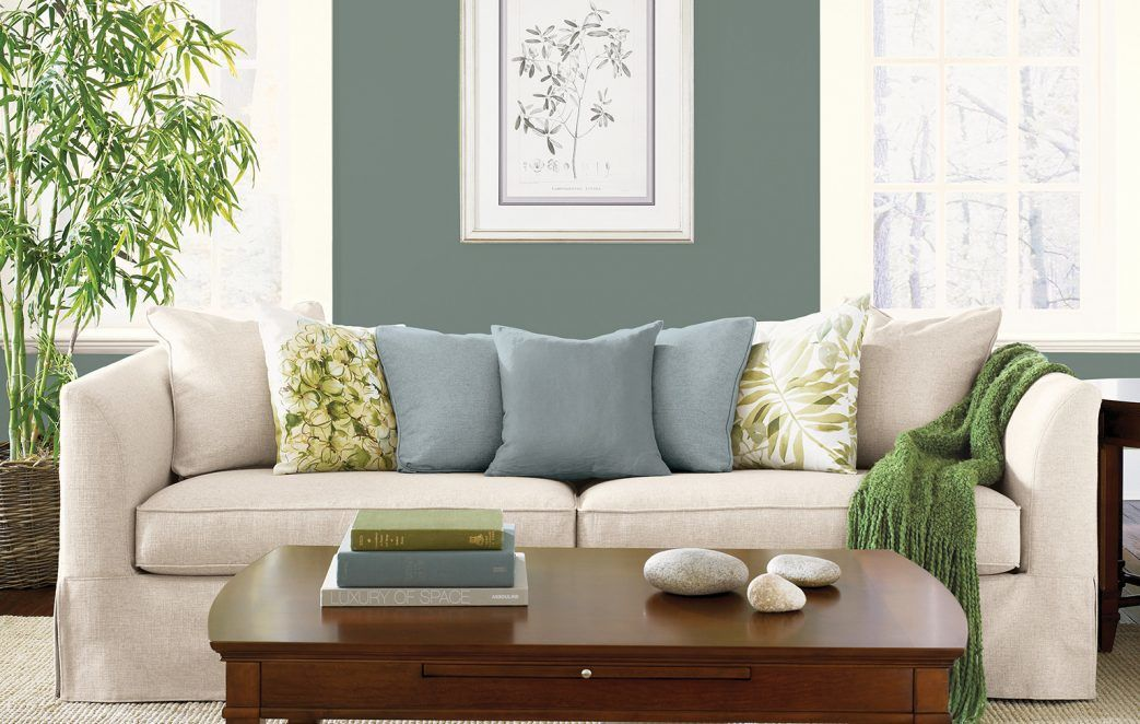 wonderful lime green sofa decoration-Stunning Lime Green sofa Plan