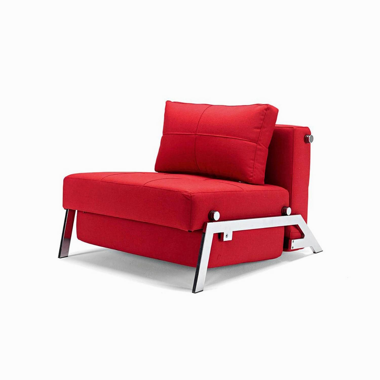 wonderful long chair sofa concept-Best Long Chair sofa Picture
