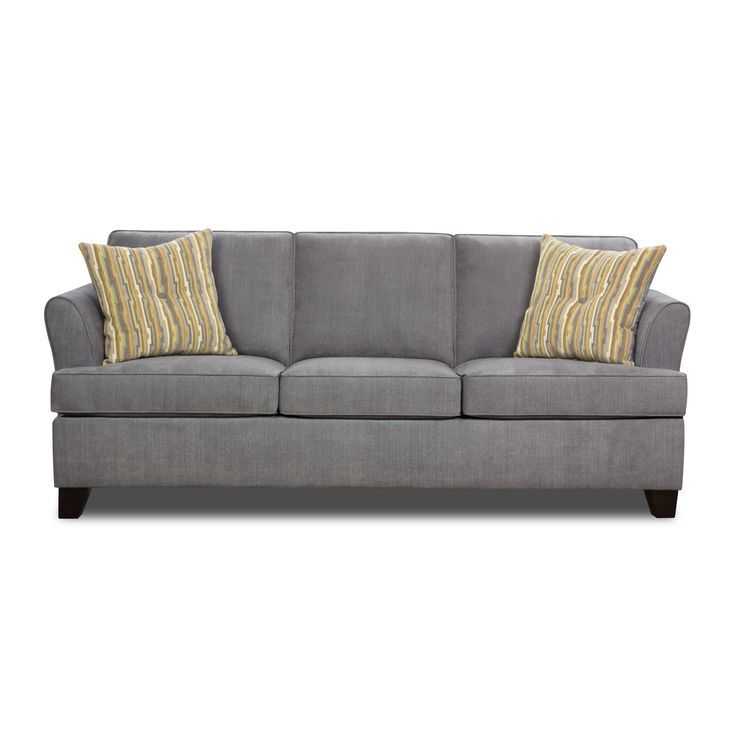 wonderful loveseat sleeper sofa ikea construction-Cute Loveseat Sleeper sofa Ikea Wallpaper
