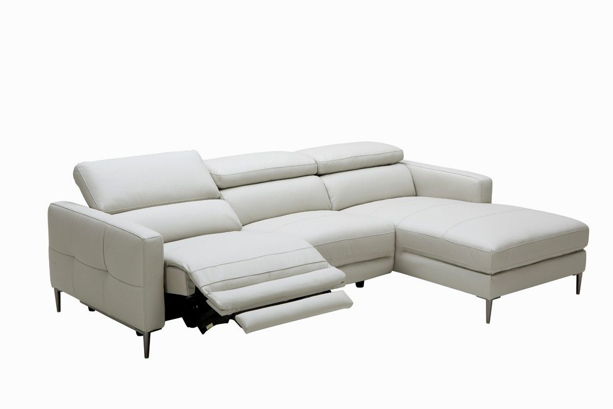 wonderful luxury leather sofas decoration-Modern Luxury Leather sofas Portrait