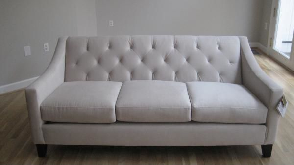 wonderful macys chloe sofa picture-Stylish Macys Chloe sofa Design