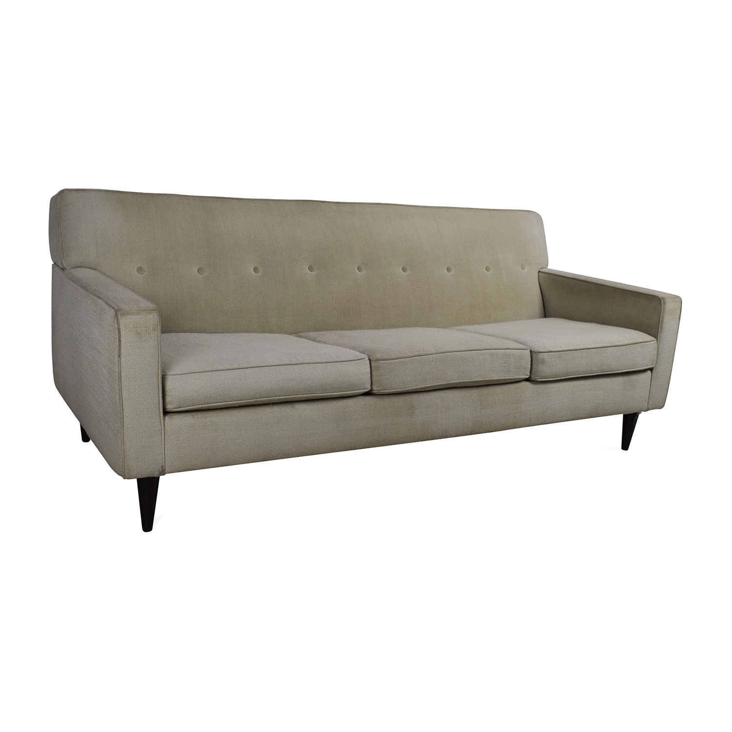 Stunning Macy's Furniture Sofa Plan