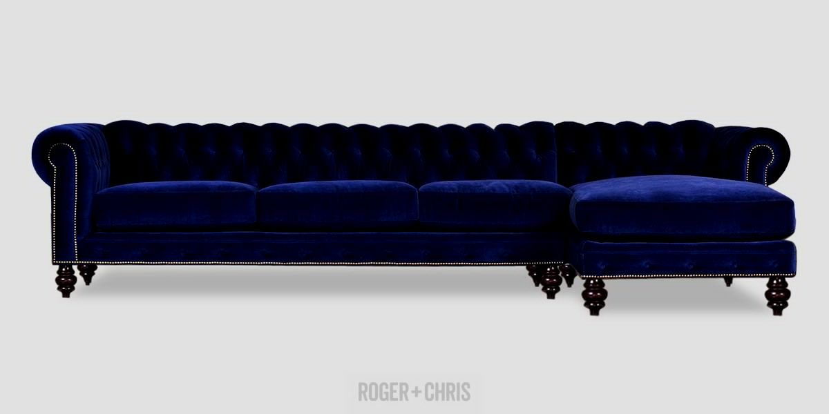 wonderful modern sofa sale design-Stunning Modern sofa Sale Décor