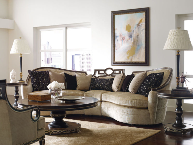 wonderful most comfortable sofas collection-Stunning Most Comfortable sofas Photo