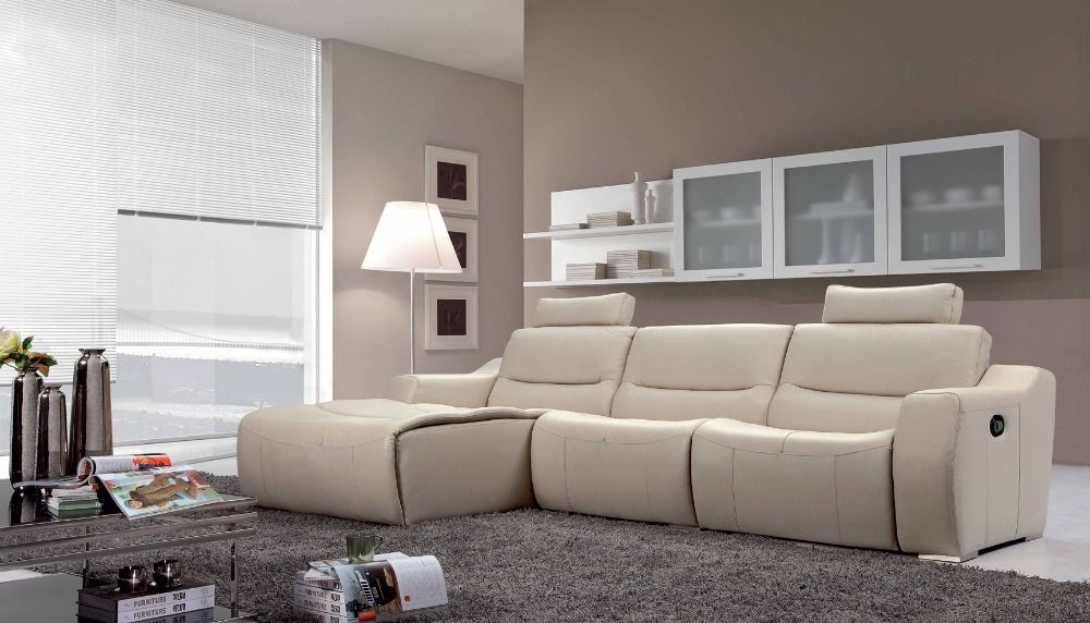 wonderful most comfortable sofas layout-Stunning Most Comfortable sofas Photo