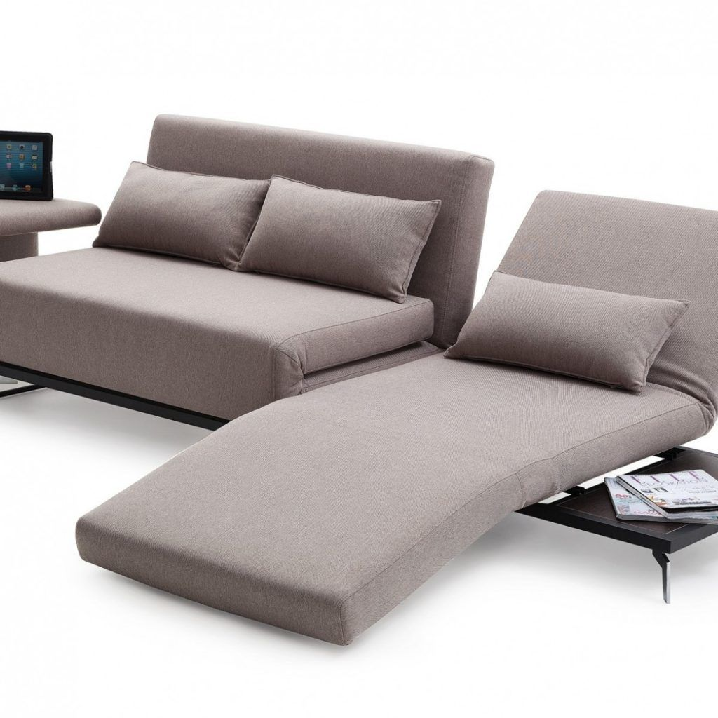 wonderful plastic sofa covers with zipper model-Luxury Plastic sofa Covers with Zipper Online