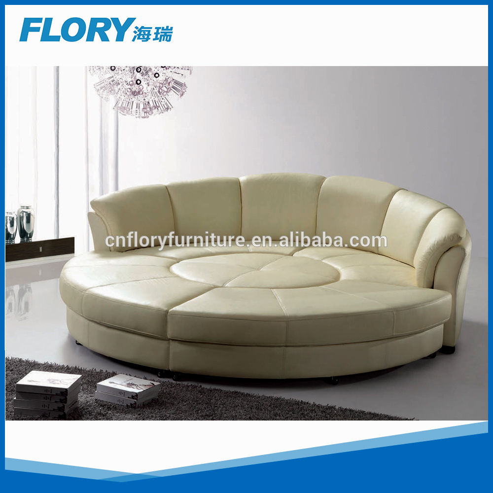 wonderful pull out sofa bed ikea concept-Beautiful Pull Out sofa Bed Ikea Photograph