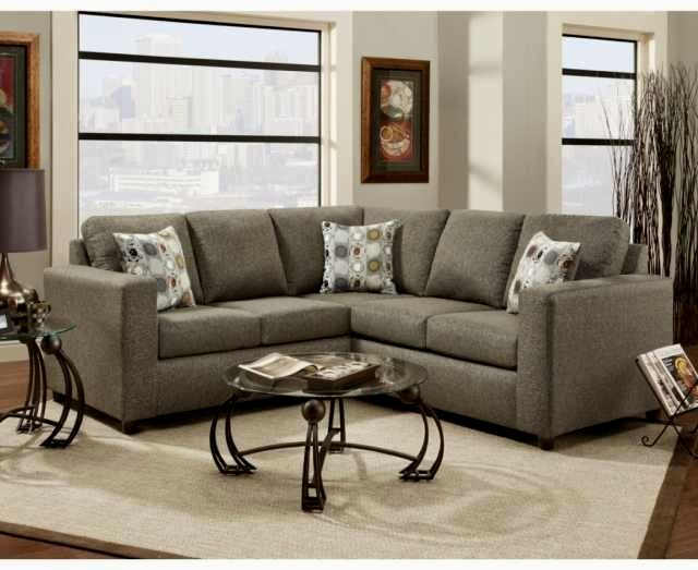wonderful purple sectional sofa collection-Cool Purple Sectional sofa Photo