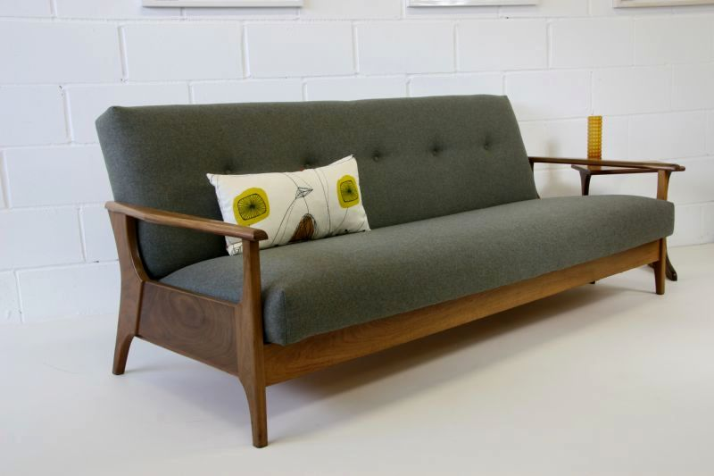 wonderful retro sofas for sale photograph-Lovely Retro sofas for Sale Collection