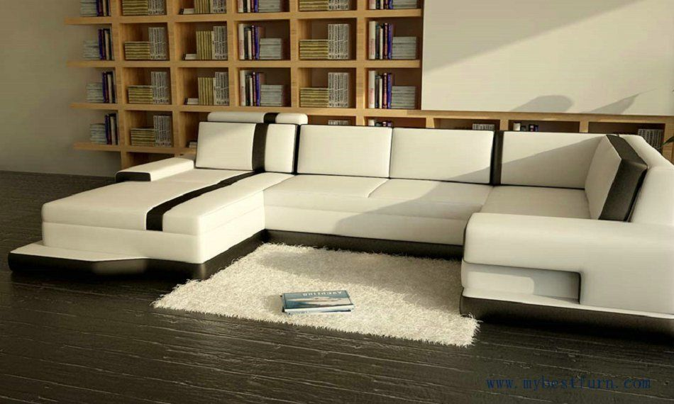 wonderful room and board andre sofa layout-Stylish Room and Board andre sofa Pattern