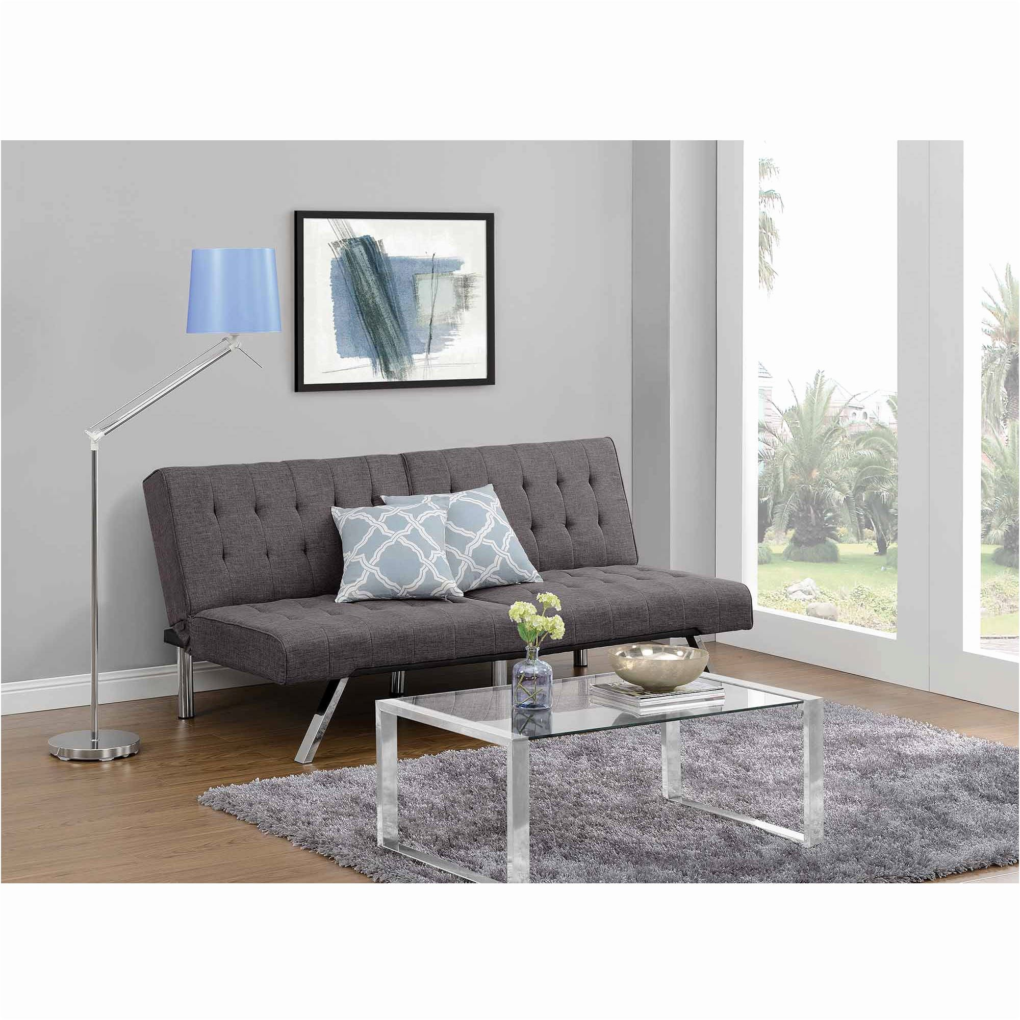 wonderful rooms to go sofa sleeper photograph-Sensational Rooms to Go sofa Sleeper Image
