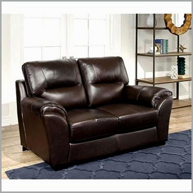 wonderful sams leather sofa wallpaper-Excellent Sams Leather sofa Inspiration
